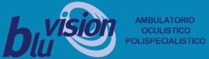 BLUVISION – Ambulatorio Oculistico Polispecialistico – Cantù (CO)