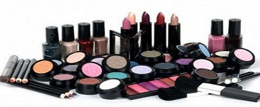 Allergici ai cosmetici: quali sono le sostanze da evitare?