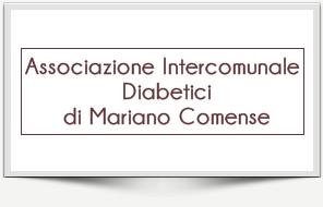 Associazione Intercomunale Diabetici di Mariano Comense