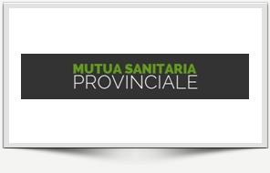 Mutua Sanitaria Provinciale