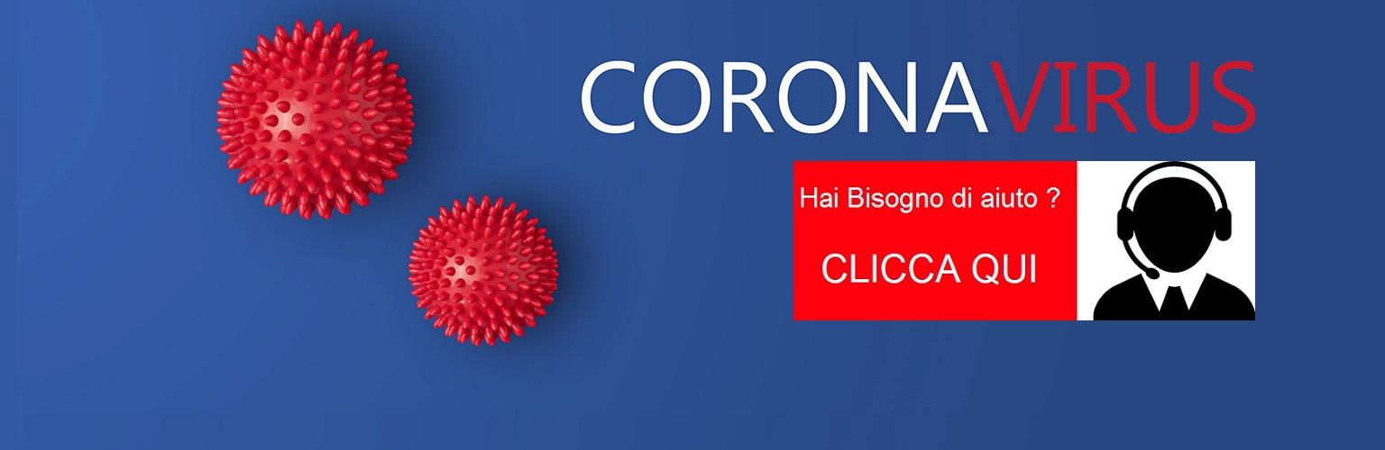 home-coronavirus-2